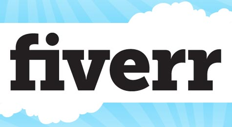 Helpful (and Odd) Things on Fiverr